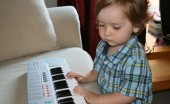 toddler piano 2