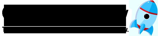 Grade Infinity logo