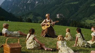 singingfeatured
