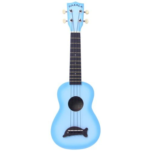 Guitar xmas gifts for kids