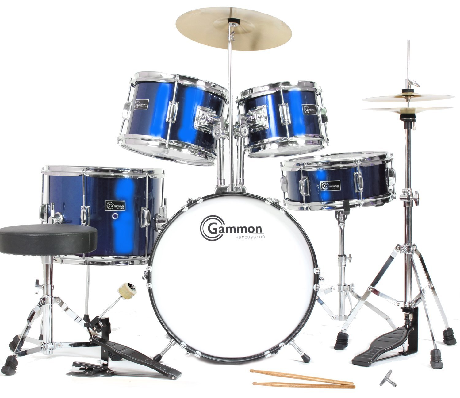 Drums At Toys R Us : How to teach kids play drums grade infinity