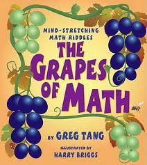 grapesofmath
