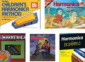 harmonicabook6
