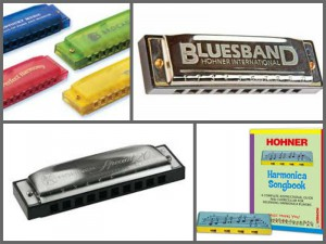 Tips on Teaching Kids Harmonica | Grade Infinity
