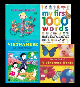 vietnamesebooks