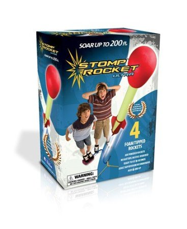 2015 Holiday Gift Ideas For A Boy Or Girl Age 11 To 12 Grade Infinity