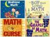 mathbooks