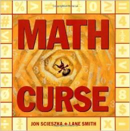 mathcurse